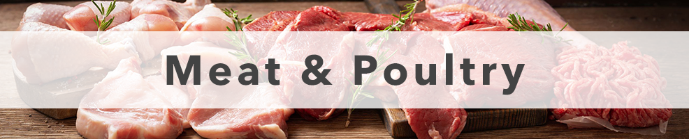 meatandpoultry.png?1615270494607