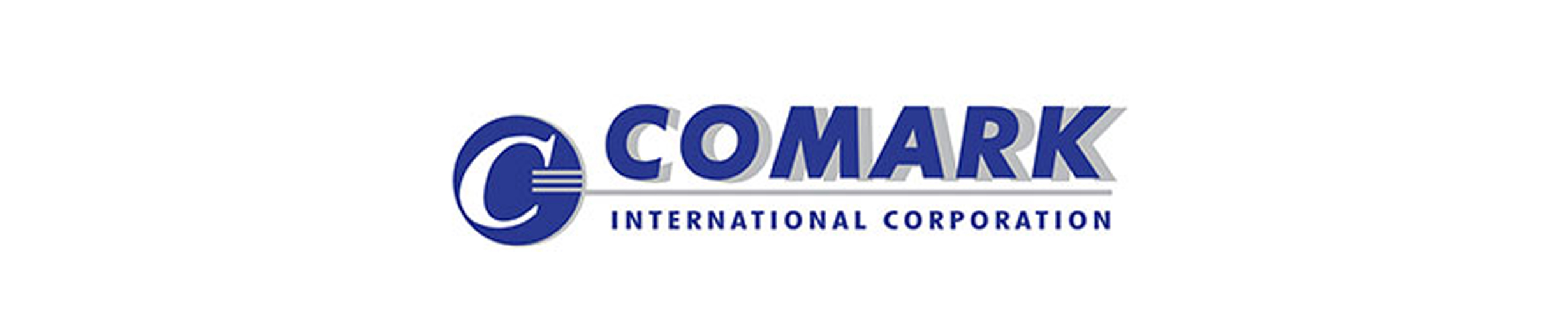 COMARK%20INTERNATIONAL%20CORPORATION.jpg