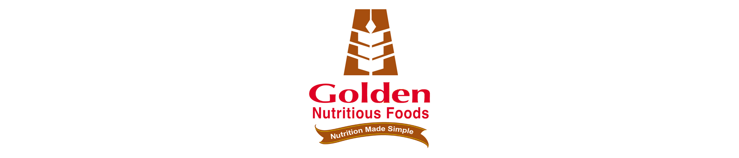 GOLDEN%20NUTRITIOUS%20FOODS%20CORPORATIO
