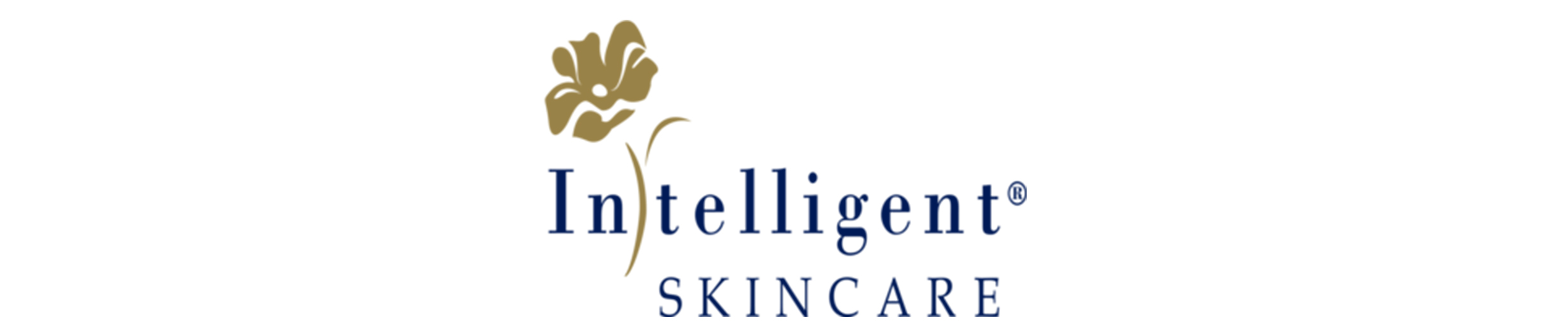 INTELLIGENT%20SKIN%20CARE%20INC.jpg?1603